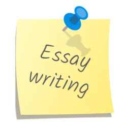Paying college athletes essay introductory